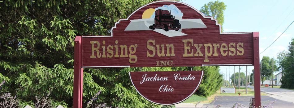 rising-sun-express-slider1